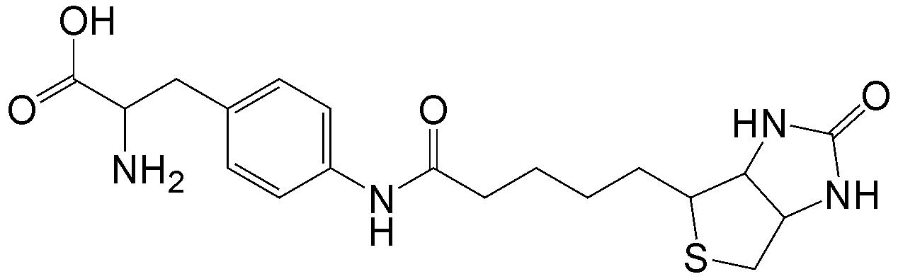 Biotin-AF