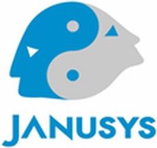 Janusyslogo